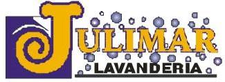 Lavanderia Julimar